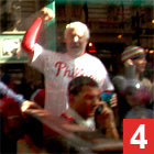 "Walk Phillies – 4 – ""Top of the 9th"""