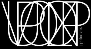 logo_inverted (1)