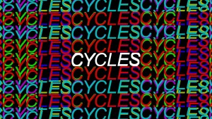 cycles image